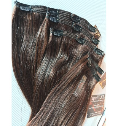 fascia unica extension clip