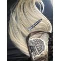 Coda di capelli veri PTM3B08