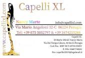 Capelli XL